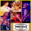 ヴィンテージ・ビートバンド・ニキータ4 life goes on ~未来への輝き~