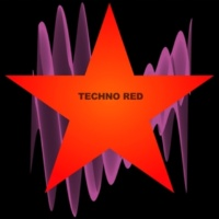 Techno Red Tradition