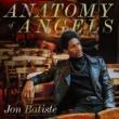 ジョン・バティステ Anatomy Of Angels: Live At The Village Vanguard