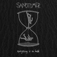 Sandtimer&Sandtimer Time? Why? Explain