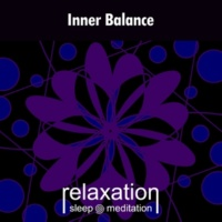Relaxation Sleep Meditation Inner Balance