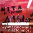 Nita i przyjaciele Wyimaginowana niezłomność