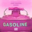 Japp Pepper/Rinoh GASOLINE (feat. Rinoh)