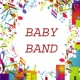 BABY BAND J-POP S.A.B.I Selection Vol.54