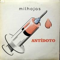 Milhojas feat. Ignacia,Milhojas&Ignacia Simbiótico