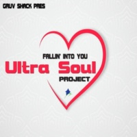 Ultra Soul Project&Ultra Soul Project Fallin' into You (Main Demo Mix)
