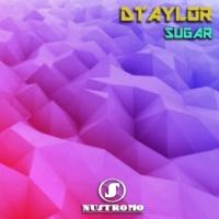 DTaylor&DTaylor Sugar