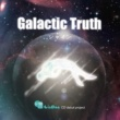 シャイン Galactic Truth
