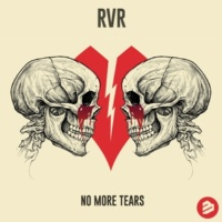 RVR No More Tears (Instrumental Extended Mix)