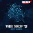 Leroy When I Think Of You (feat.Jay Martin)
