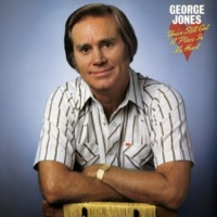 George Jones From Strangers, To Lovers, To Friends