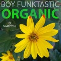 Boy Funktastic Organic