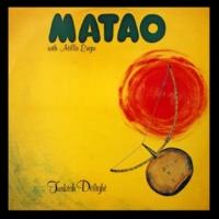 Atilla Engin with Matao,Atilla Engin&Matao Rain in Spain