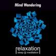 Relaxation Sleep Meditation&Relaxation Sleep Meditation Mind Wandering