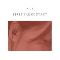 NICA broken