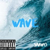 Jarvo&Jarvo Wave