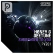 Honey G/Deetune Surrender to You (Extended Mix)