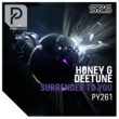 Honey G/Deetune Surrender to You