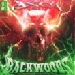 RXCA Backwoods