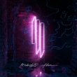 Skrillex, Boys Noize & Ty Dolla $ign Midnight Hour