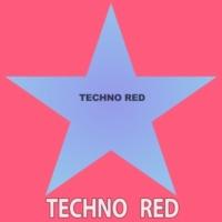Big Bunny & 21 ROOM & Techno Red & Music Atom Accord