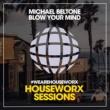 Vip & Michael Beltone Blow Your Mind
