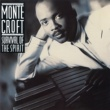 Monte Croft Rumble, Young Man, Rumble