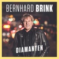 Bernhard Brink Touché
