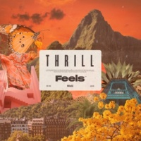 Feels/Melii Thrill (feat.Melii)