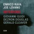 エンリコ・ラヴァ/ジョー・ロヴァーノ Interiors [Live]