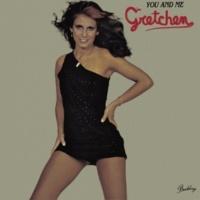 Gretchen Quiero Ser Libre