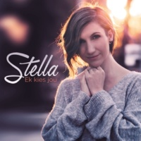 Stella Words