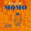 Michael Ende Momo