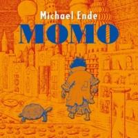 Michael Ende Momo - Teil 66