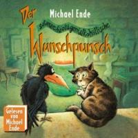 Michael Ende Der Wunschpunsch - Teil 10