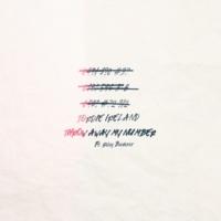 Jordie Ireland/Riley Biederer Throw Away My Number (feat.Riley Biederer)