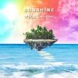 ACE1/DTALE SUNSHINE (feat. DTALE)