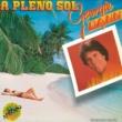 Georgie Dann A Pleno Sol (Remasterizado)