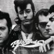 Rock'n Bordes Al Mal Tiempo...Buena Cara (Remasterizado)