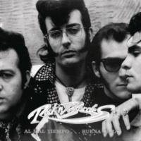 Rock'n Bordes Hey Princesa (Remasterizado)