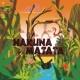 Daaz/Homie Valdes/Fano HAKUNA MATATA