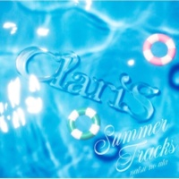 ClariS Summer Delay