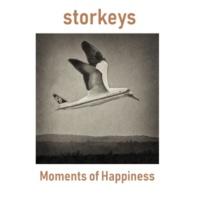 Storkeys&Storkeys Take it Away
