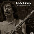 Santana&Santana Incident At Neshabur (Live)