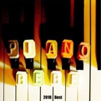 PIANOBEBE Nine(2018 Best)