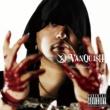 VanQuish feat. ZANG HAOZI Depend On U