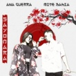 Ana Guerra/Mike Bahía Sayonara