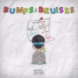 Ugly God Bumps & Bruises (Deluxe)