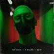 9 Miller/Agir De Volta (feat.Agir)