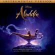 アラン メンケン/ハワード・アッシュマン/Benj Pasek/Justin Paul Arabian Nights (2019) [Instrumental]
